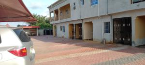 2 bedroom Mini flat for rent Fasi Lab Street Alatise Ibeju-Lekki Lagos
