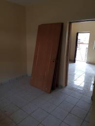 1 bedroom mini flat  Mini flat Flat / Apartment for sale Brains & Hammers Estate Life Camp Abuja