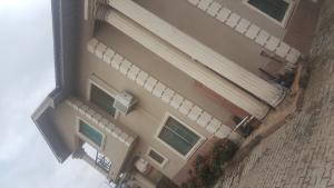 1 bedroom mini flat  Mini flat Flat / Apartment for rent Adams Obalateef Estate Cement Ikeja  Cement Agege Lagos