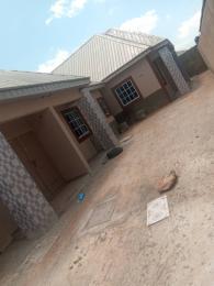 1 bedroom mini flat  Semi Detached Bungalow House for rent Television GRA Kaduna South Kaduna South Kaduna