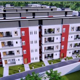 3 bedroom Shared Apartment Flat / Apartment for sale Ilasamaja Mushin Lagos