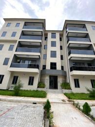 2 bedroom Flat / Apartment for sale Lekki County Ikota Lekki Lagos