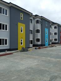 2 bedroom Shared Apartment for rent Jericho Gra Jericho Ibadan Oyo