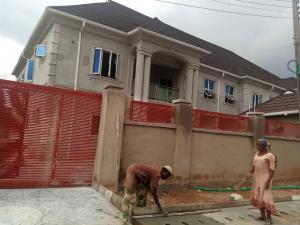 3 bedroom Blocks of Flats House for rent Aerodrome Gra Samonda Ibadan Oyo