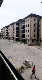 3 bedroom Blocks of Flats for sale Lekki County Ikota Lekki Lagos