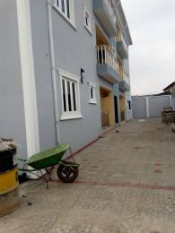 3 bedroom Blocks of Flats House for rent Ketu Ketu Kosofe/Ikosi Lagos