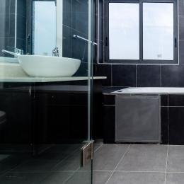 3 bedroom Flat / Apartment for sale Adeola Odeku Kofo Abayomi Victoria Island Lagos