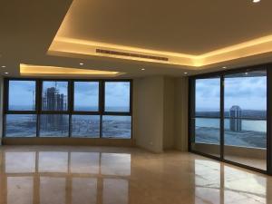 3 bedroom Flat / Apartment for sale EKO Eko Atlantic Victoria Island Lagos