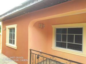 2 bedroom Flat / Apartment for rent Renecon Road, Macaulay Igbogbo Ikorodu Lagos