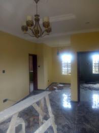 2 bedroom Flat / Apartment for rent New garage New garage Gbagada Lagos