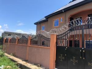 2 bedroom Shared Apartment Flat / Apartment for rent Lfi Bayeku Igbogbo Ikorodu Lagos