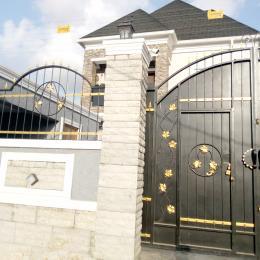 2 bedroom Flat / Apartment for rent Whitesand Isheri Oshun Off Isolo Road. Bucknor Isolo Lagos