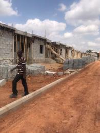 2 bedroom Flat / Apartment for sale Apo Dutse Apo Abuja