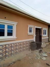 2 bedroom Terraced Bungalow House for sale Sheriti  Kabusa Abuja
