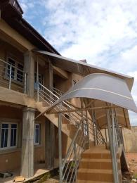 Flat / Apartment for rent Teslim folarin street Oluyole Estate Ibadan Oyo