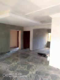 2 bedroom Flat / Apartment for rent Odo ona  Apata Ibadan Oyo