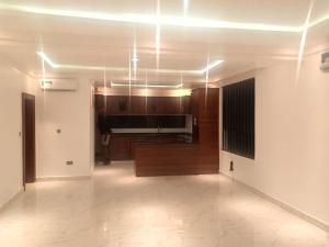 2 bedroom Terraced Duplex for rent By Gishiri Junction Katampe Main Abuja