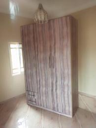2 bedroom Mini flat Flat / Apartment for rent By living faith church Jahi Abuja