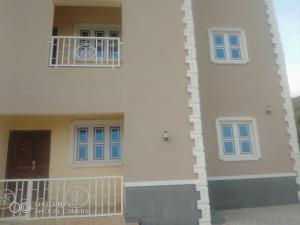 2 bedroom Mini flat Flat / Apartment for rent Favwei rayfield Jos South Plateau