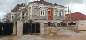 2 bedroom Flat / Apartment for rent Akuru ELEBU Akala Express Ibadan Oyo