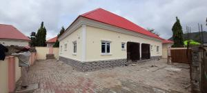 2 bedroom Terraced Bungalow House for rent Close to cbn estate Lokogoma Abuja