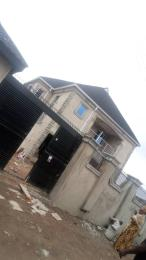 2 bedroom Flat / Apartment for rent Kasumu estate  Akala Express Ibadan Oyo