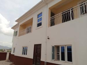 2 bedroom Mini flat Flat / Apartment for rent Fo1 Kubwa Abuja