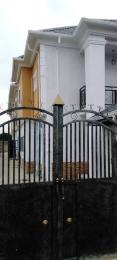 2 bedroom Blocks of Flats House for rent Igbo Olomu Junction Psychiatric Bus Stop Ikorodu Isawo Ikorodu Lagos