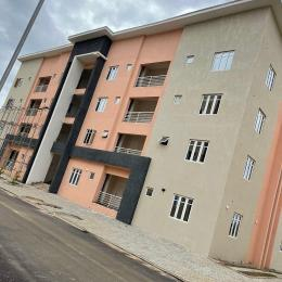 2 bedroom Mini flat for sale Wuye Abuja