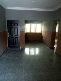 2 bedroom Mini flat Flat / Apartment for rent By the magistrate court Life Camp Abuja