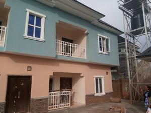 2 bedroom Mini flat Flat / Apartment for rent F14 Kubwa Abuja
