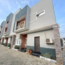 2 bedroom Mini flat Flat / Apartment for sale By Gilmore Jahi Abuja