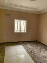 2 bedroom Semi Detached Bungalow House for rent Sahara main estate with tarred road  Lokogoma Abuja