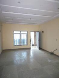 2 bedroom Mini flat Flat / Apartment for rent Ipent 7 estate Gwarinpa Abuja
