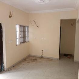 2 bedroom Mini flat Flat / Apartment for rent By ministery of works  Mabushi Abuja