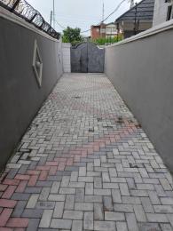2 bedroom Flat / Apartment for rent Julli Estate  Oregun Ikeja Lagos