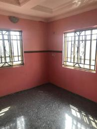 2 bedroom Self Contain Flat / Apartment for rent Mende,Maryland  Mende Maryland Lagos