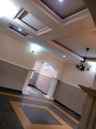 2 bedroom Detached Bungalow for rent Standard Estate Lokogoma Abuja