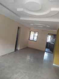 3 bedroom Flat / Apartment for rent Scheme 1 gra  Oko oba road Agege Lagos