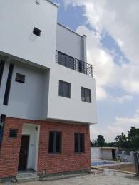 2 bedroom Flat / Apartment for rent   Kajola Oyo