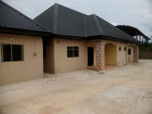 2 bedroom Mini flat Flat / Apartment for rent Wire Crossing, Agbala By Naze Owerri Imo