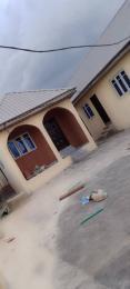 2 bedroom Flat / Apartment for rent Elebu, Oluyole Extension Ibadan Oyo