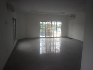 2 bedroom Mini flat Flat / Apartment for rent Charlie bee Anthony Village Maryland Lagos