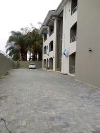 2 bedroom Mini flat for rent Number 23, Eputu , Awayaya Axis Eputu Ibeju-Lekki Lagos