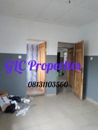 2 bedroom Flat / Apartment for rent Ayobo Alimosho Lagos
