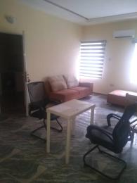 2 bedroom Blocks of Flats House for sale Ikota, VGC Lekki Lagos Ikota Lekki Lagos