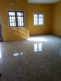 2 bedroom Shared Apartment Flat / Apartment for rent Madu bus stop Bucknor Isolo Lagos