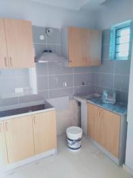 Mini flat Flat / Apartment for rent Oral Estate Ikota Lekki Lagos