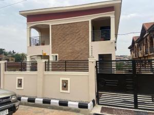 Flat / Apartment for rent Ikorodu Lagos