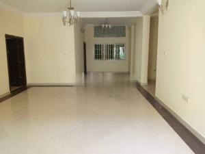 2 bedroom Flat / Apartment for rent - Ilasan Lekki Lagos